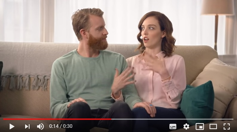 MetLife explica por qué necesitas un seguro de vida