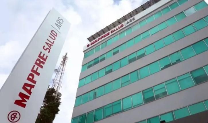 Mapfre se consolida en República Dominicana con Mapfre Salud ARS