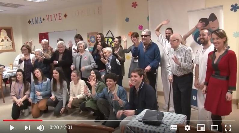 Fundación Mutua analiza e impulsa el voluntariado universitario