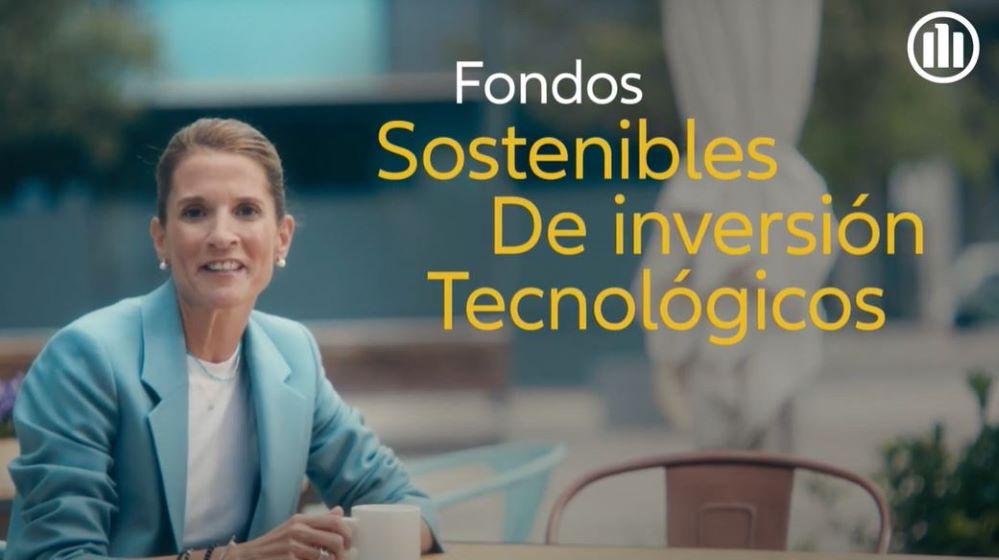Allianz acerca la inversión financiera a todos los ciudadanos con su nueva campaña