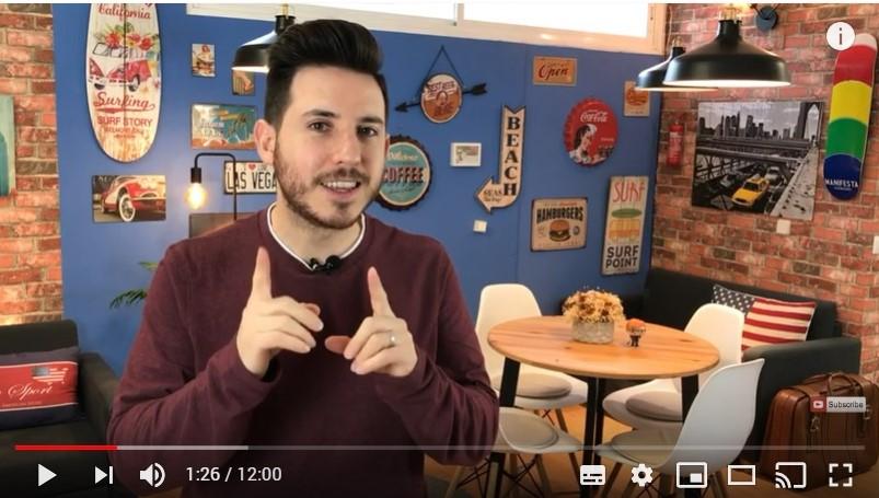 Aprende inglés con Seguros Tv: 6 errores comunes del inglés