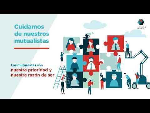 Mutualidad de la Abogacía presenta su Memoria de RSC 2019