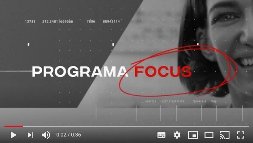 Mapfre lanza Programa Focus para ayudar a las pymes en su transformación digital
