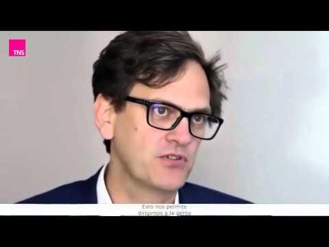 ¿En qué consiste una estrategia de marketing integrada?