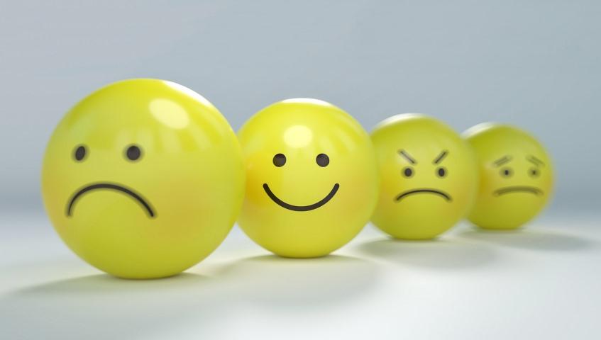 Cómo convertir el malestar del cliente en una oportunidad