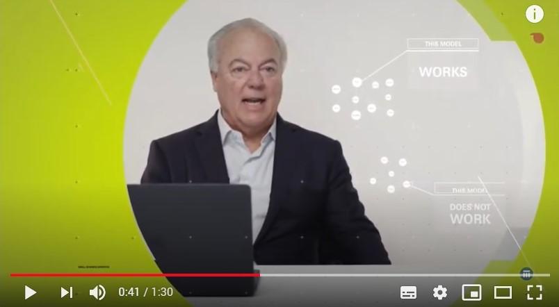 El impacto real de los datos en el negocio asegurador