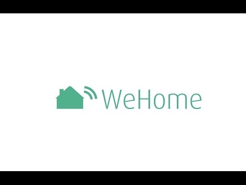 Europ Assistance une domótica y asistencia con WeHome