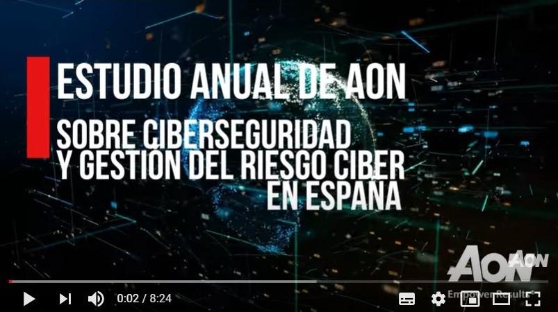 ¿Cómo ha afectado la pandemia a la ciberseguridad en España?