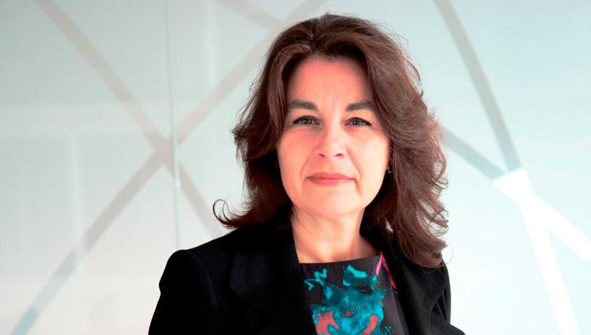 Entrevista de audio con Dolores López-Rey, directora general de IMA Ibérica Asistencia