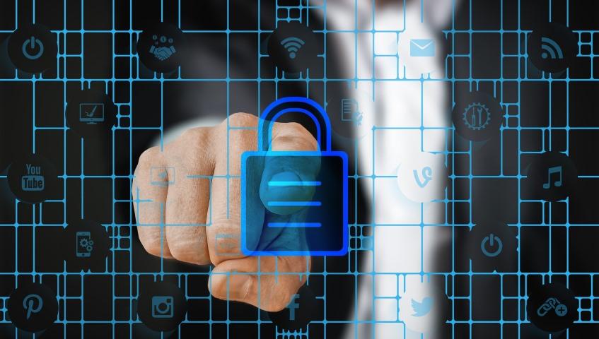 Los ciberataques se multiplican por seis en España en los últimos tres años