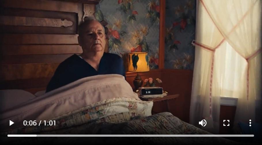 Estos son los mejores anuncios de la Superbowl 2020